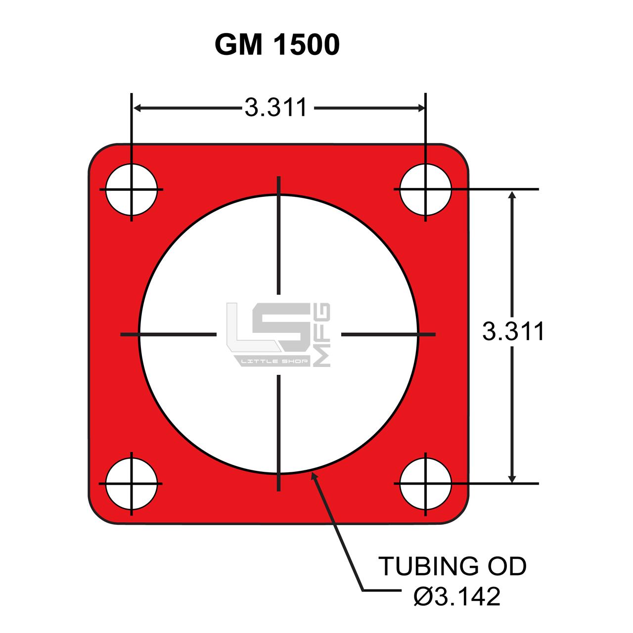 gm-1500.jpg